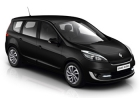 Renault Grand Scénic Energy 1,6 dCi 130 Start & Stop