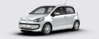 Volkswagen up! 1,0 move up!