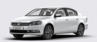 Volkswagen Passat Highline 2,0 TDI 4MOTION 6-DSG Business Paket