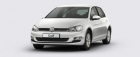 Volkswagen Golf 7 Highline 2,0 TDI NAVI